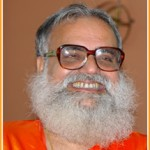 Welcome To Kriya Yoga Ashram